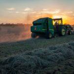 How Do Farmers Start an Estate Plan?