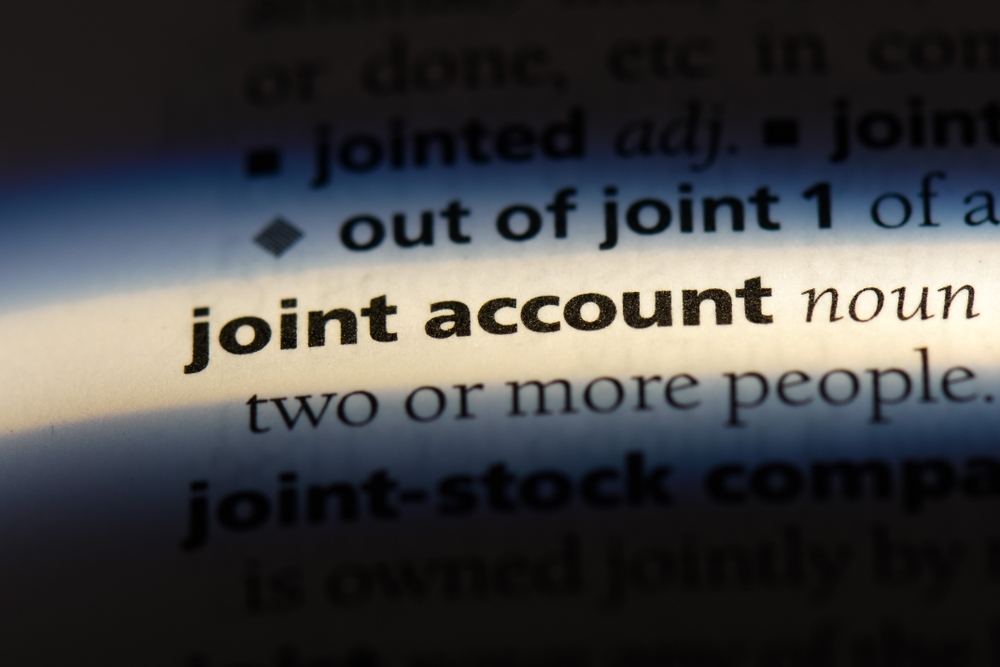 Do You Need Power of Attorney If You Have a Joint Account?