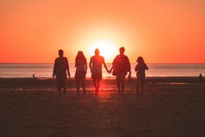 How Estate Planning Keeps the Peace for Blended Families