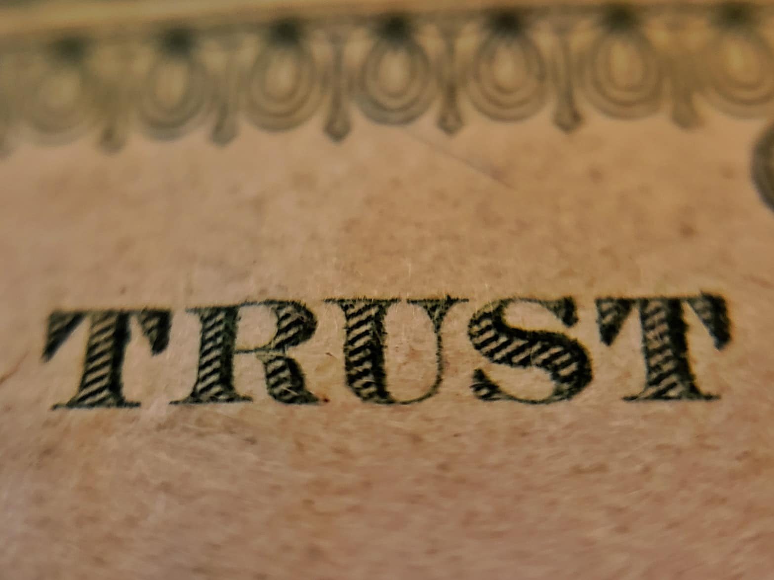 What Is the Main Purpose of a Trust?