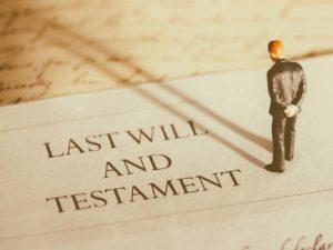 Do I Really Need a Will?