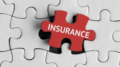 How Is Insurance Used in Estate Planning?