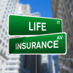 Consider Funding a Trust with Life Insurance