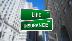 Can You Place a Life Insurance Policy in a Trust?