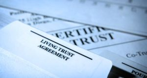 Do I Need a Revocable Living Trust?