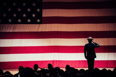 How Veterans Benefits Can Help Pay for Senior Care
