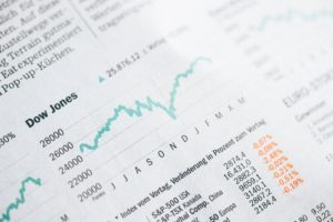 Should You Gift Stocks as Part of Your Estate Plan?
