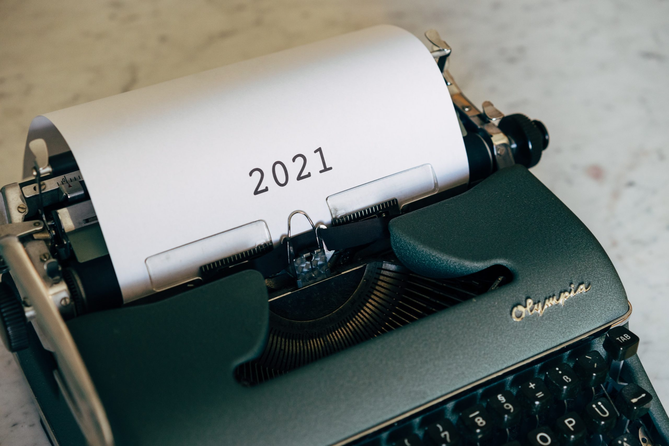 What's the Estate Tax Exemption for 2021?