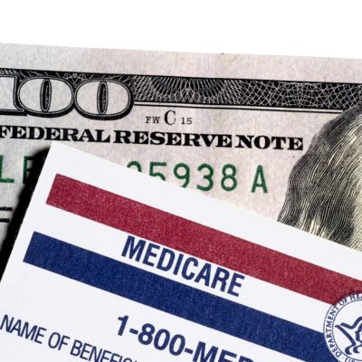 Is Medicare Coverage Free?