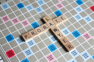 How Important Is Avoiding Probate?
