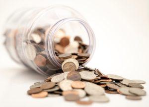 Estate Planning for Asset Distribution