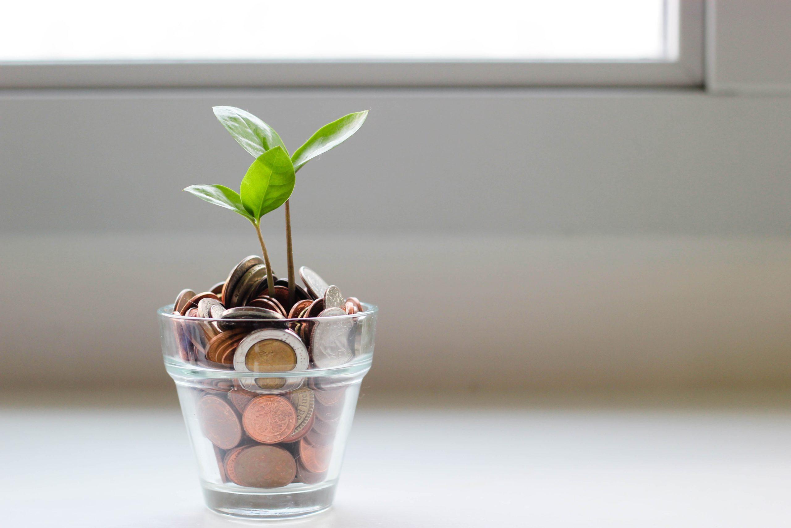 Preparing Children for Inheritances in the Future