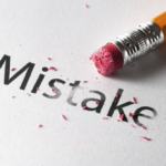 How Do I Avoid the Three Biggest Estate Planning Mistakes?