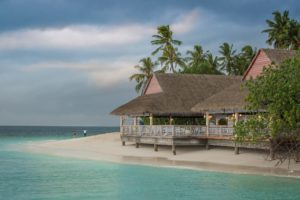 Can You Be Forced to Inherit a Timeshare?