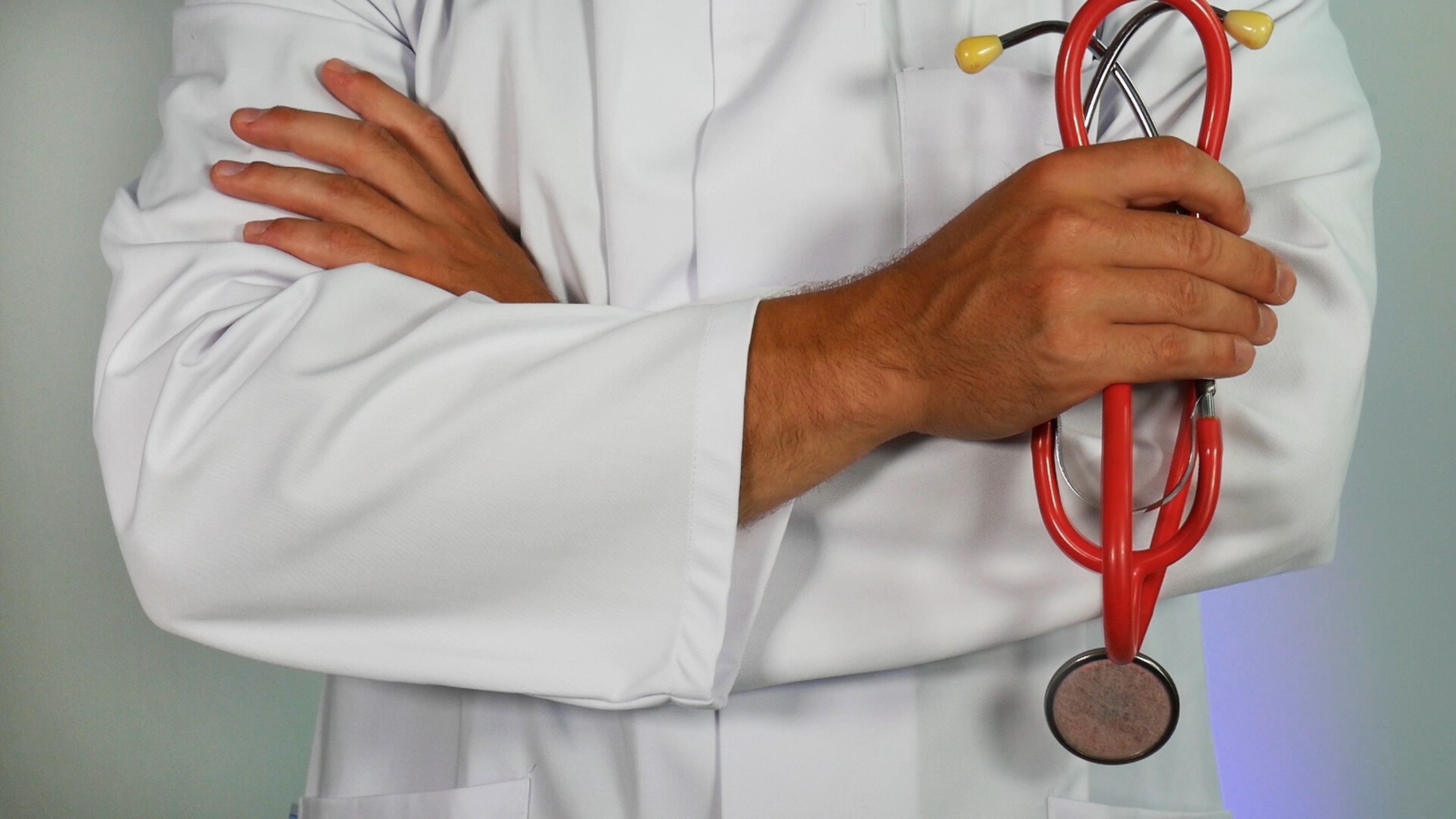 The Conversation with Your Doctor, Estate Planning Lawyer and Family Members