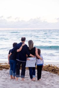 Blended Families Need More Thoughtful Estate Plans