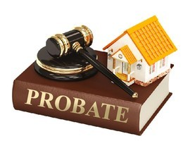 Do You have to Go through Probate when Someone Dies?