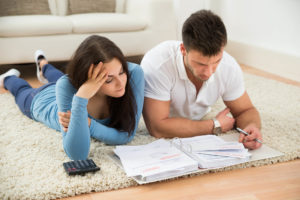 Can Unmarried Couples have an Estate Plan?