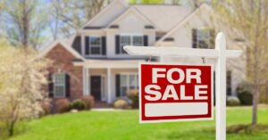 How Do I Sell a Home in an Irrevocable Trust?
