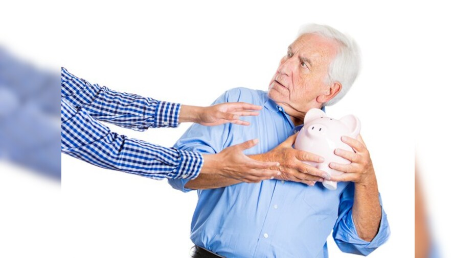 What Changes Have Been Made to Protect Senior Investors?