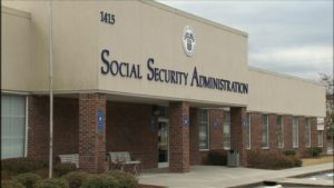 What Changes Will Be Made to Social Security This Year?
