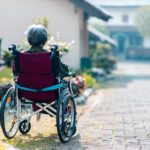 When Should I Start Looking into Long-Term Care?