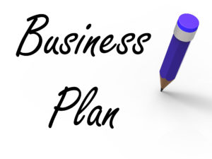 Does My Business Need a Succession Plan?