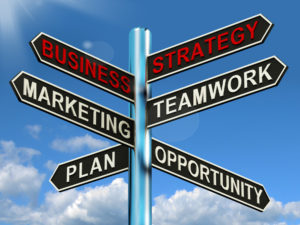 Business Owners Should Start End-Game Planning Now