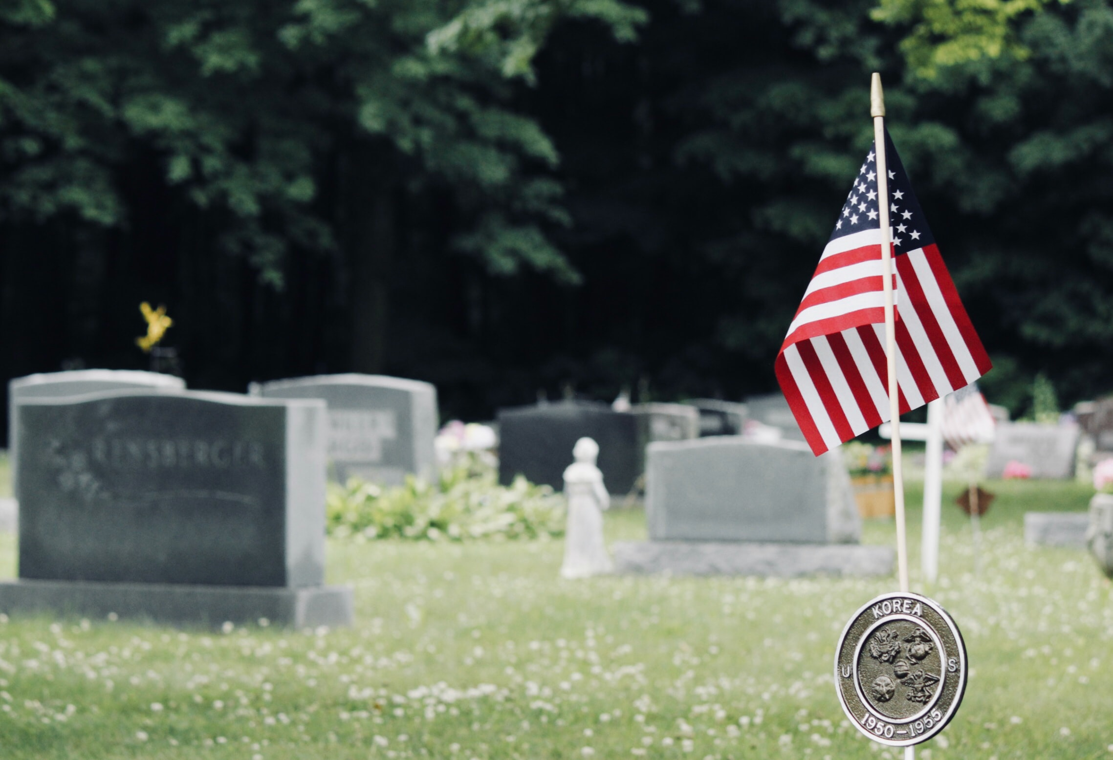What to Do First when Spouse Dies