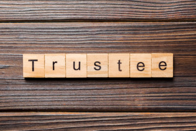 What are the Responsibilities of a Trustee?