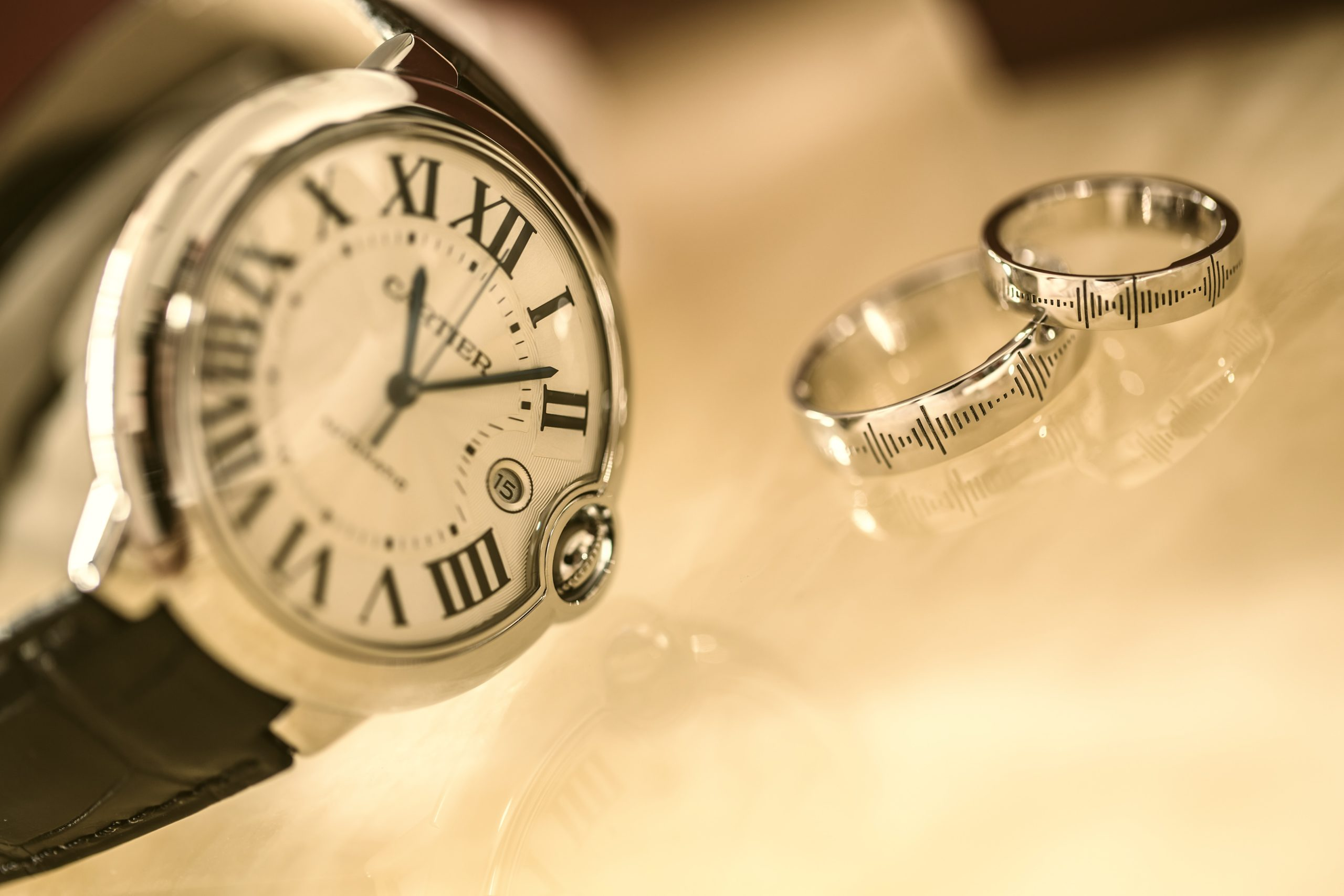 What Should I Keep in Mind, When I Remarry?