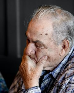 How Do We Test for Dementia?