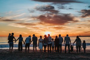 Estate Planning Is For Everyone