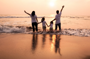 Planning Future for Nontraditional Families